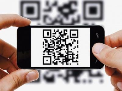 Депутат міськради хоче, щоб кожен МАФ у Чернівцях мав свій QR-код