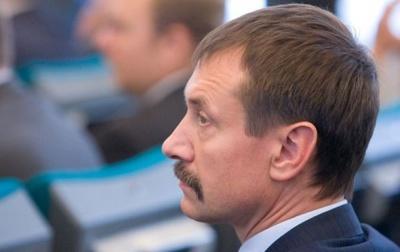 Нардеп з Буковини обурився соціальній рекламі про субсидії