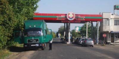 У Придністров'ї оголосили мобілізацію за вказівкою Росії - експерт