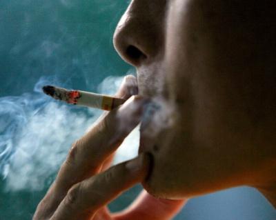 Виробники цигарок з ментолом обманюють курців