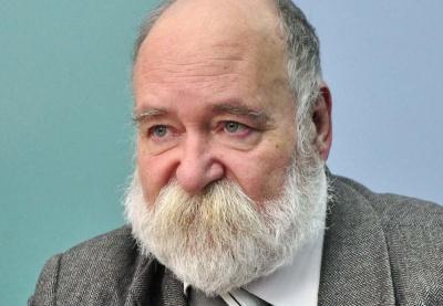 На румуномовних сайтах Буковини є чимало російської пропаганди, - експерт