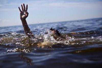 Від початку року у водоймах Буковини потонуло більше дітей, аніж за останні три роки