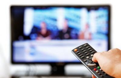 За скаргою чернівчанина Нацрада заборонила ще три російські телеканали