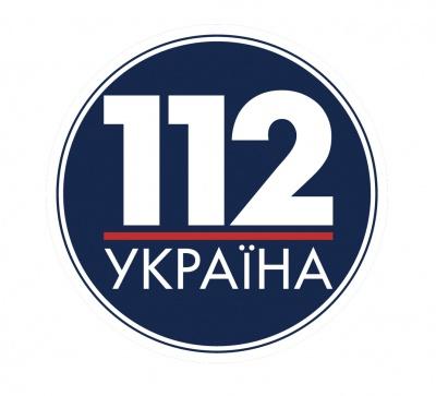Нацрада з питань телебачення оштрафувала телеканал «112»