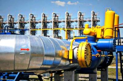 Україна звернулася до Білорусі з проханням дозволити транзит газу з Литви
