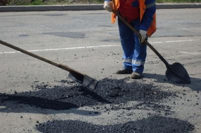 На Кіцманщині відремонтують дороги в 19 селах