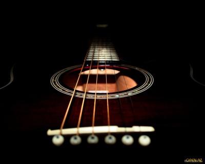 У пабі в Чернівцях проведуть вечір інструментальної музики