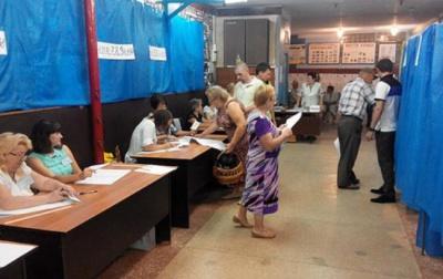 У КВУ вважають, що вибори у Чернігові можуть визнати недійсними