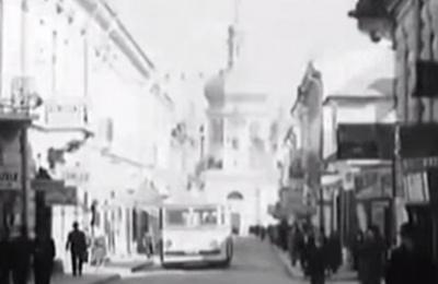 Чернівці при Австро-Угорщині й Румунії: вражаючі історичні кадри (ВІДЕО)