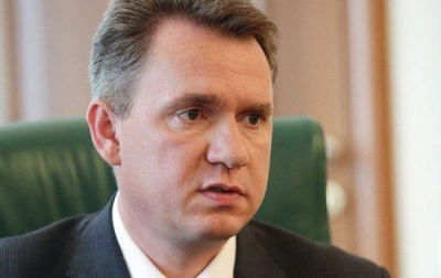 Голова ЦВК заявив, що вибори у Чернігові пройшли без суттєвих порушень