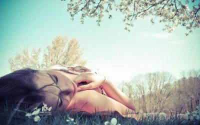 Спи міцно – живи бадьоро