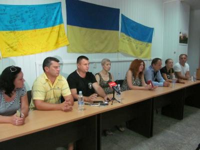 Волонтерам Буковини стало важче збирати допомогу для солдатів