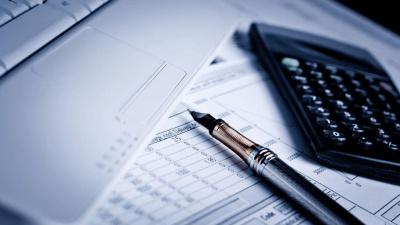 За даними Держстату, середня зарплата працівника в Україні зросла до 4299 гривень