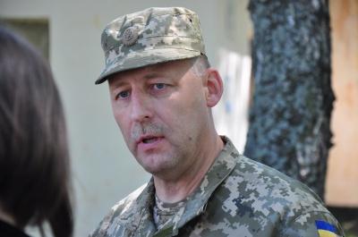 Інвалід, якого призивають в армію, не хоче принести медичну картку - військкомат Буковини