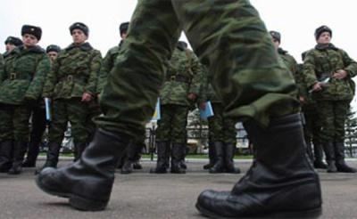 Найгірше план мобілізації на Буковині виконує Новодністровськ