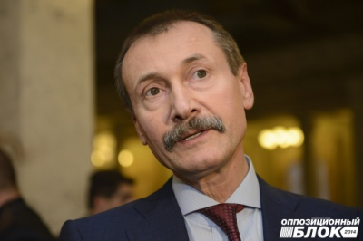 Прокуратура Буковини досі розслідує справу Папієва