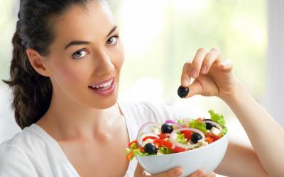 Яким повинно бути харчування при дерматозах