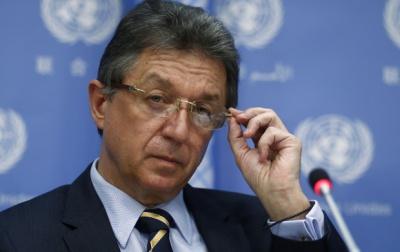 Трибунал щодо рейсу MH17 створять, навіть якщо Росія накладе вето у Радбезі ООН