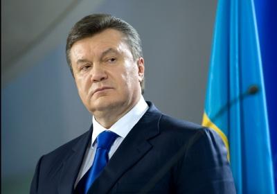 МВС арештувало 110 мільйонів Януковича за махінації на Артемівському винзаводі