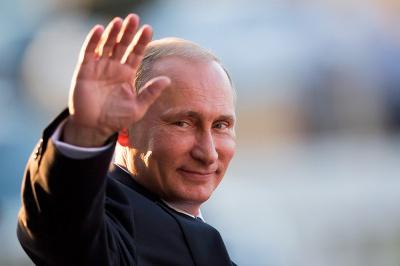 """Путін підтвердив, що проти міжнародного трибуналу щодо малазійського """"Боїнга"""""""