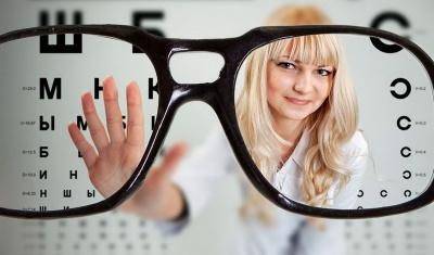 Хвороби очей можна попередити