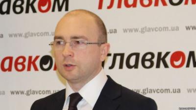 Цього року Крим відвідалии близько 100 тисяч українців, - екс-буковинець