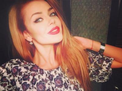 20-річна Аліна Гросу з Чернівців робила пластичну операцію, - хірург