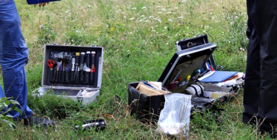 Міліція знайшла вбивцю 50-річного буковинця: в сусідів був давній конфлікт