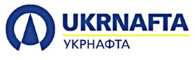 В «Укрнафті» заявили про загрозу припинення видобутку нафти