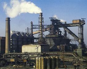 Придніпровська ТЕС зупинила роботу через відсутність вугілля