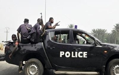 Напад на готель у Малі: всіх заручників звільнили