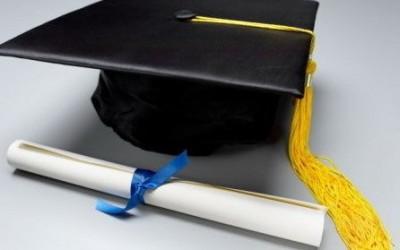 З обласного бюджету виділять 260 тисяч на пільгові кредити на навчання