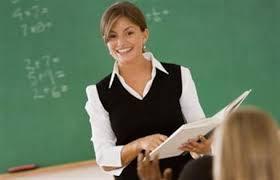 Школи в Чернівцях шукають вчителів