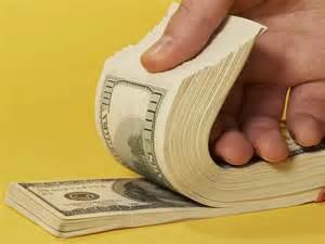Фінансовий стан впливає на інтелектуальний рівень