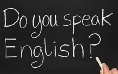 У Чернівцях активно вивчатимуть англійську мову