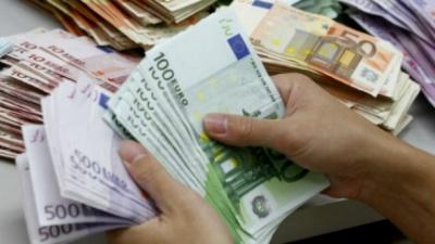 В Україну екстрадували шахрая, який заволодів сумою більше 3,7 млн євро
