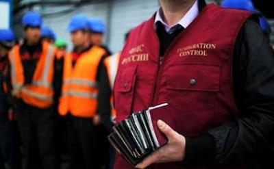 З першого серпня українці мають оформляти свій статус в РФ за 90 діб