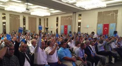 Конгрес кримських татар закликав світ визнати політику Росії геноцидом