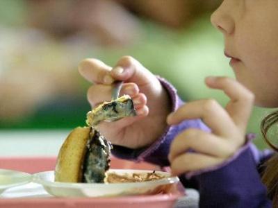 Причину отруєння дітей у дитсадку в Чернівцях повідомлять сьогодні після обіду