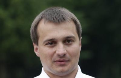 На скандальних виборах у Чернігові переміг Сергій Березенко