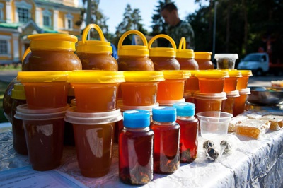 Чернівчан запрошують на ярмарок-виставку