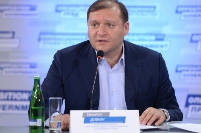 Опозиційний блок вже погрожує бойкотом виборів