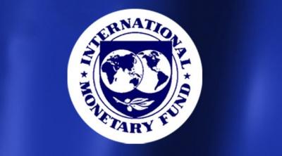 МВФ оприлюднив прогнози щодо курсу гривні