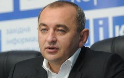 ГПУ звинувачує начальника Генштабу РФ у розпалюванні війни на Донбасі