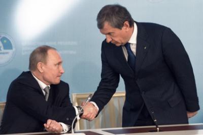 Росія може зіткнутися з дефіцитом бензину