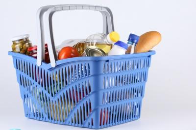 У Держстаті помітили дефляцію