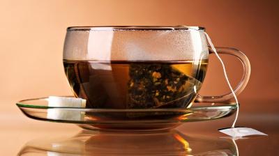 Чим небезпечний чай в пакетиках