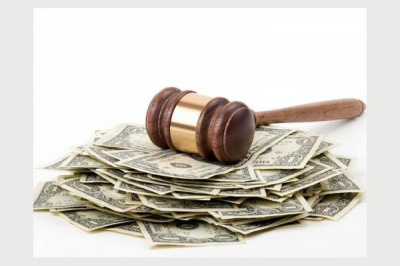 За ухилення від податків чернівецьких підприємців оштрафували майже на 130 мільйонів гривень