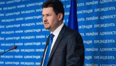 З полону бойовиків звільнено трьох українських військових
