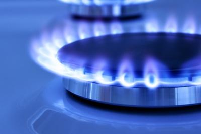 Газові підприємства Буковини можуть зупинити роботу через відсутність фінансування